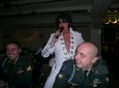 Jarní show s Elvisem v Mánesu 6.4.2008