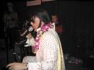 Podzimní show s Elvisem v Mánesu - 21.9.2005