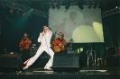 RNR párty v Lucerně 15.10.2005