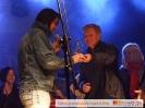EPRB vítězem soutěže v Polsku