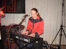 Tristar 8.12.2012