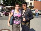 Hanka & Elvis