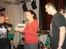 pani Singerová vydražila srdce pro Dětské srdíčko za 6 500 Kč
