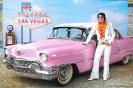Elvis_2
