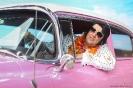 Elvis_6