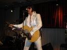 CZ Elvis Vláďa Lichnovský