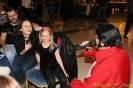 Jarní show v hotelu Olympik Tristar_18