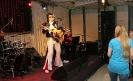 Jarní show v hotelu Olympik Tristar_24