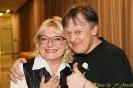 Jarní show v hotelu Olympik Tristar_30