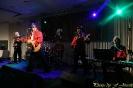 Jarní show v hotelu Olympik Tristar_43