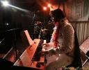 Jarní show v hotelu Olympik Tristar_50