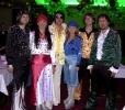 Jam&Bazar (ABBA Revival)