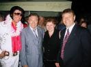 Elvis, K.Gott a Míla a Jirka Suchánkovi