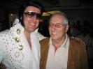 Elvis s K.Štědrým