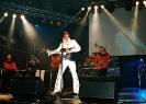 Koncert v Lucerně