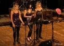 Předvánoční show s Alfaorchestrem 2011
